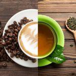 cafe vs te