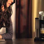 consejos-para-escoger-la-mejor-cafetera-automatica